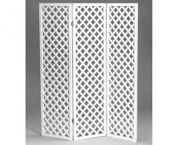 hanging room divider panels fabric room dividers curtainspinterest french curtain divider