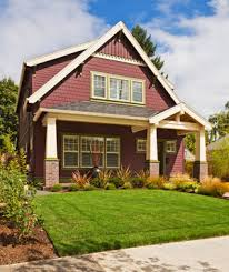 Simple Curb Appeal - 10 quick curb appeal fixes to sell your house faster real simple