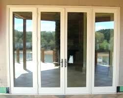 8 Patio Doors 12 Foot Sliding Glass Door Large Size Of Door Sliding Patio Doors