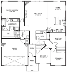 aho homes floor plans 28 images 1380 com name aho construction