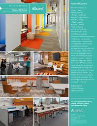 tableau allsteel project profile design firm jpc architects