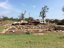 hurricane hunters find 50 mph winds in 90l cat 3 noul aims at
