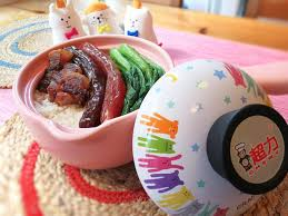 cr鑪e soja cuisine 超力食品 home