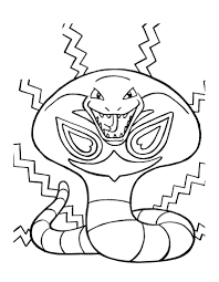 color pages pokemon coloring page olegandreev me