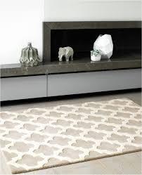 tappeti vendita tappeti moderni soggiorno nuovo tappeti quadrati moderni avec