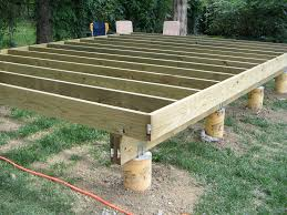 Shed Floor Plans Free by Five Best Shed Foundations To Keep Your Structure Solid