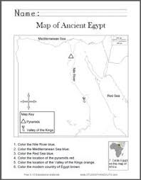 africa coloring map world maps pinterest maps africa and