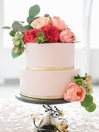 best 25 two tier cake ideas on pinterest 2 tier cake wedding