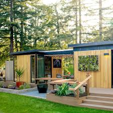 meet one of our favorite prefab homes in california sunset