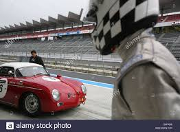 old porsche race car old porsche car stock photos u0026 old porsche car stock images alamy