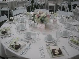cheap banquet halls banquet photo gallery niagara banquet legion