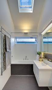 shabby chic bathroom mirror cabinet kavitharia com