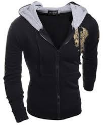 buy cheap hoodies u0026 sweatshirts products with high quality u0026 99