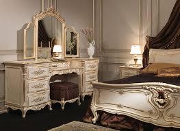 chambre louis xvi chambre à coucher classique dans le style de louis xvi lit en