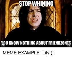 Exles Of Internet Memes - meme exles 28 images how to make funny memes best meme maker