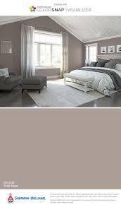 Taupe Paint Colors 12 Best Powder Room Paint Images On Pinterest Colors Painting