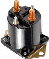 relays continuous duty 6 12 24 to 48 volt dc power relays and