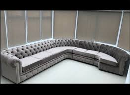 Essex Sofa Shops The Essex Chesterfield Archives Timeless Sofas Handmade