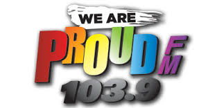 103 9 the light phone number we are proud fm proud 103 9 fm
