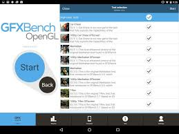 gfxbench gl benchmark android apps on google play