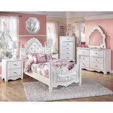 Beautiful Art Van Bedroom Sets Contemporary Room Design Ideas - Full size bedroom sets art van