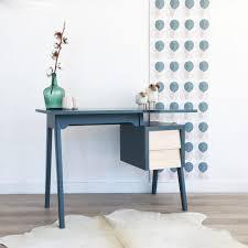 mobilier vintage scandinave chouette fabrique des meubles vintage u0026 scandinaves les petits