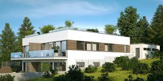 3d architektur visualisierung visualisierung doppelhaus königstein fotorealistische 3d