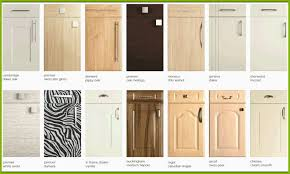 Replacement Kitchen Cabinet Doors White Replacement Kitchen Cabinet Doors White Best Of Amazing Of Kitchen