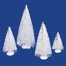 small white christmas tree cheap mini white christmas trees find mini white christmas trees