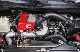 nissan titan interior 2016 2016 nissan titan xd 1146 cars performance reviews and test drive