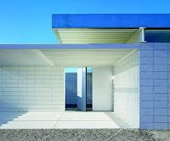 desert home decor desert house by jim jennings architecture