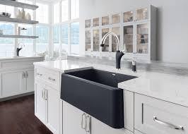 corner kitchen sink is good positions kitchen ceramic deep