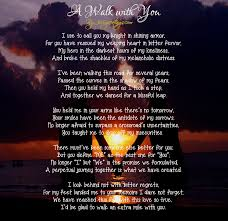 25 romantic love poem for him from heart