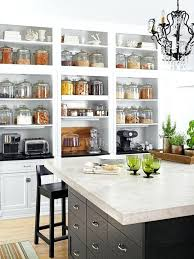 cute kitchen ideas luxury cute kitchen canisters home decor best glass storage