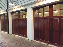 Size Of A Two Car Garage Standard Garage Door Size Single Car Wageuzi
