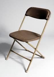 Samsonite Chairs For Sale Chairs