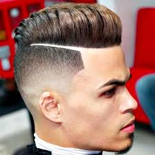 oys haircut nams haircut names for men types of haircuts men s hairstyles