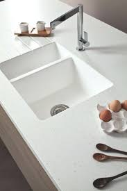 lg hi macs sinks solid surface countertops formica colors hi macs countertop reviews