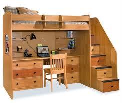 Dorm Desk Bookshelf 25 Awesome Bunk Beds With Desks Perfect For Kids