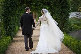 Groom And Groom Wedding Card Innovative Wedding Bride And Groom Bride And Groom What To Write