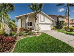 Garland Zip Code Map by 6325 Garland Ct New Port Richey Fl 34652 Mls W7628558
