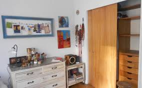 Rooms For Rent With Private Bathroom A Spacious Room With Private Bathroom In A Shared Apartment In