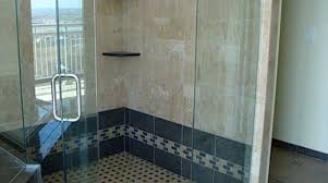 shower extraordinary shower room electrical zones breathtaking