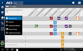 alldata mobile android apps on google play