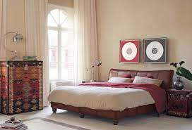 mediterranean style bedroom ideas interior design