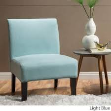 modern livingroom chairs modern contemporary living room chairs for less overstock