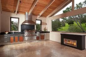 Outdoor Kitchen Designer Kitchens Best Kitchen Designers Photo Of Inside Outdoor