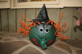 spirit halloween witch halloween spirit contest results
