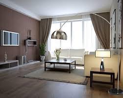 modern arc floor lamp malaysia daily sales