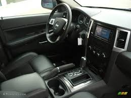 07 jeep compass mpg jpeg http carimagescolay casa 07 jeep